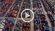 Clients-video