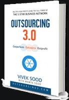 outsourcing-pub-menu