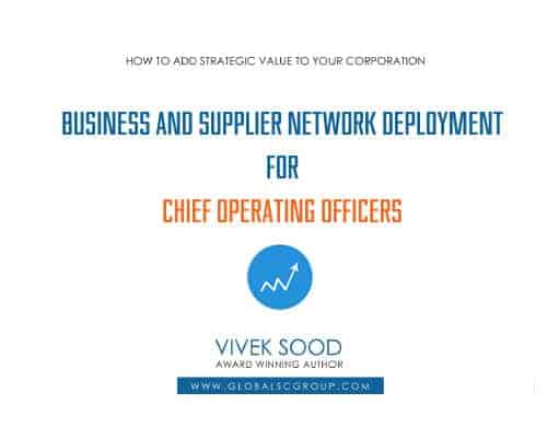 supply-chain-management-for-COOs