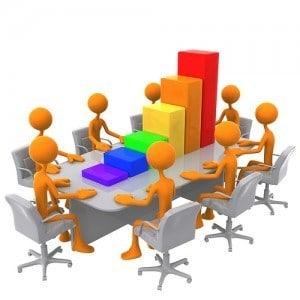 3D_Bar_Graph_Meeting