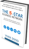 #5starbusinessnetwork
