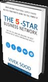 5star-book