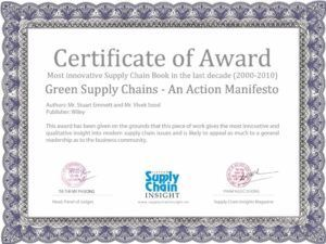 Certificate-of-Award-green