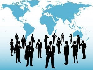 Confronting-business-world-change