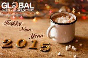 New-year-2015-300x196