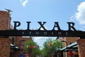 Pixar_Studios