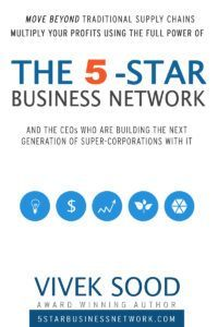 THE-5-STAR-BUSINESS-NETWORK-Book-Cover1