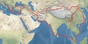 Travels_of_Marco_Polo-300x153