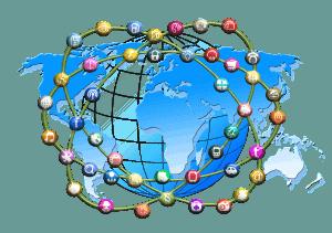 ball-419199_640-300x211