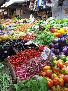 fruits-market
