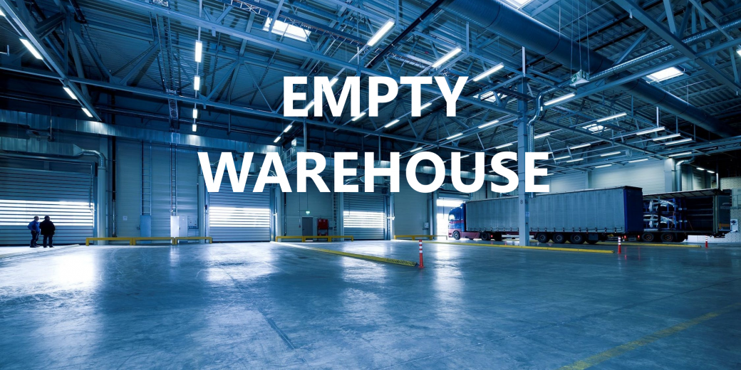 What Is The Easiest Way To Cut Warehousing Logistics Cost To