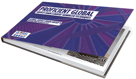 Proficient Global Supply Chain Leaders' Advanced Techniques